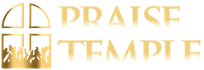Praise Temple